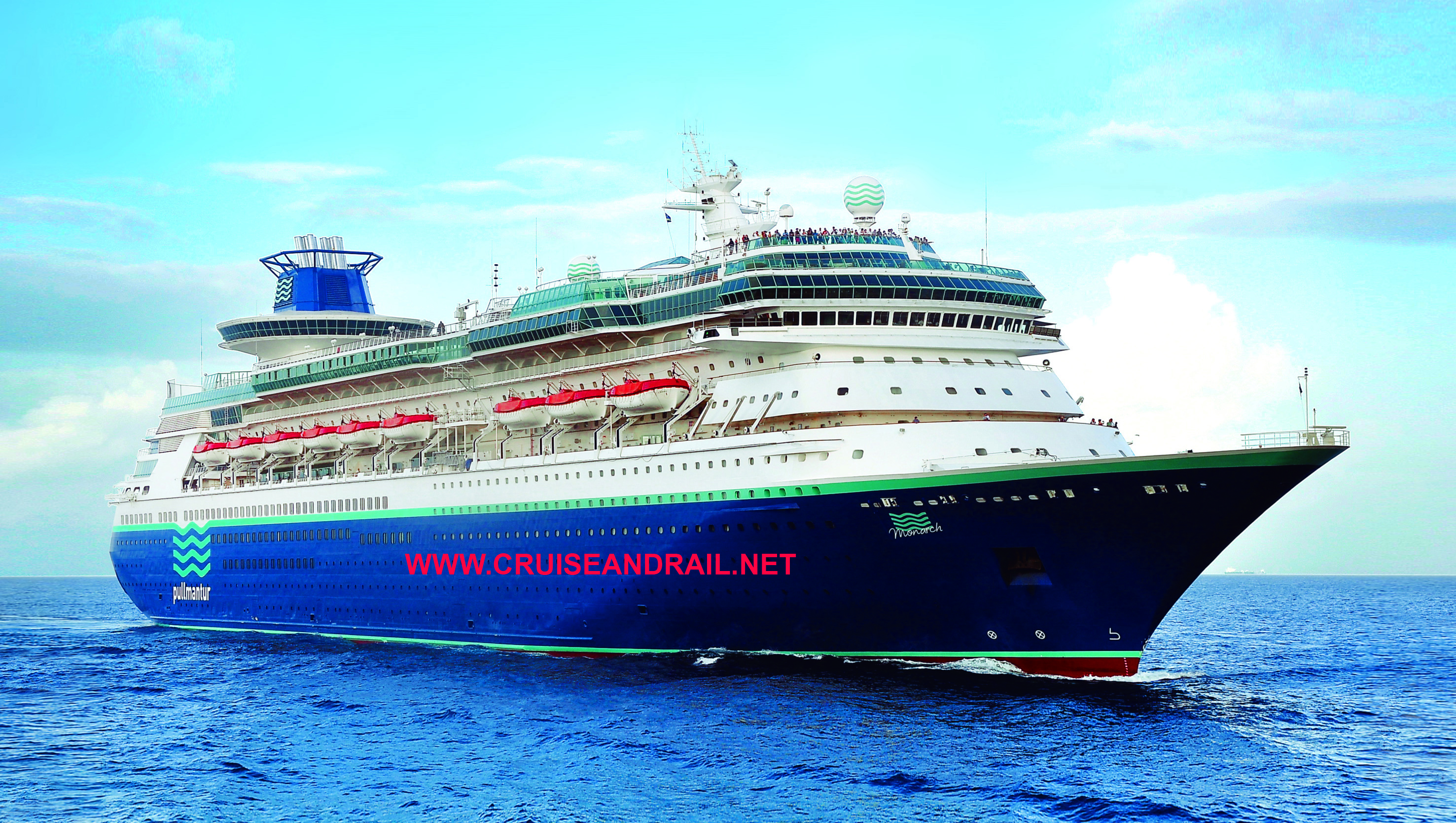 Cruise For Less Than The Cost Of A Carnival Costume