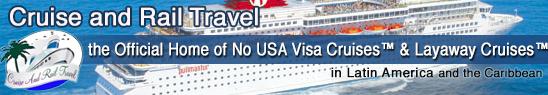 NOVISA-Cruises